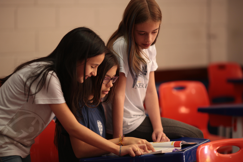 As 6 atividades pedagógicas para o Ensino Fundamental II