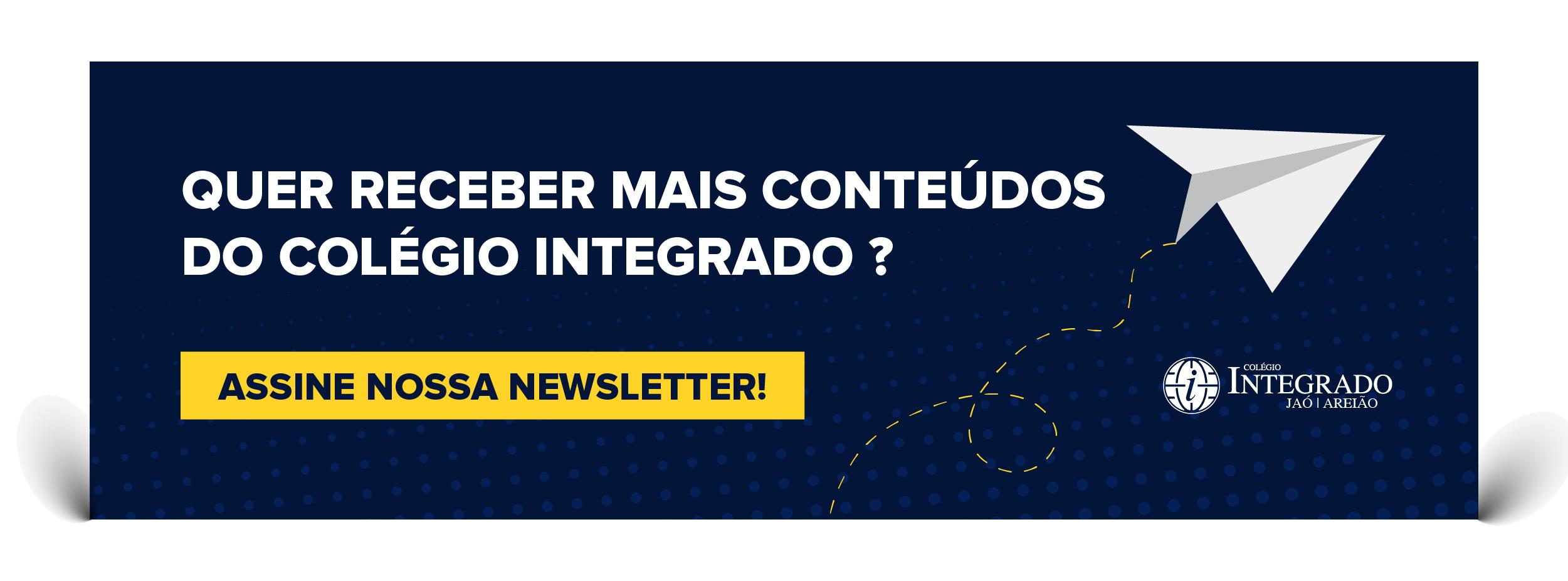 https://souintegrado.saber.com.br/blog